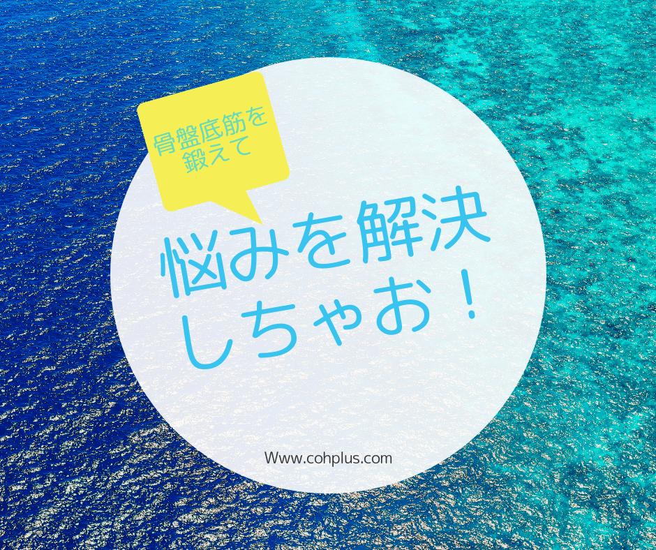 f:id:mihokimura:20190216124234p:plain