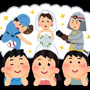 f:id:mihokimura:20190404153724p:plain