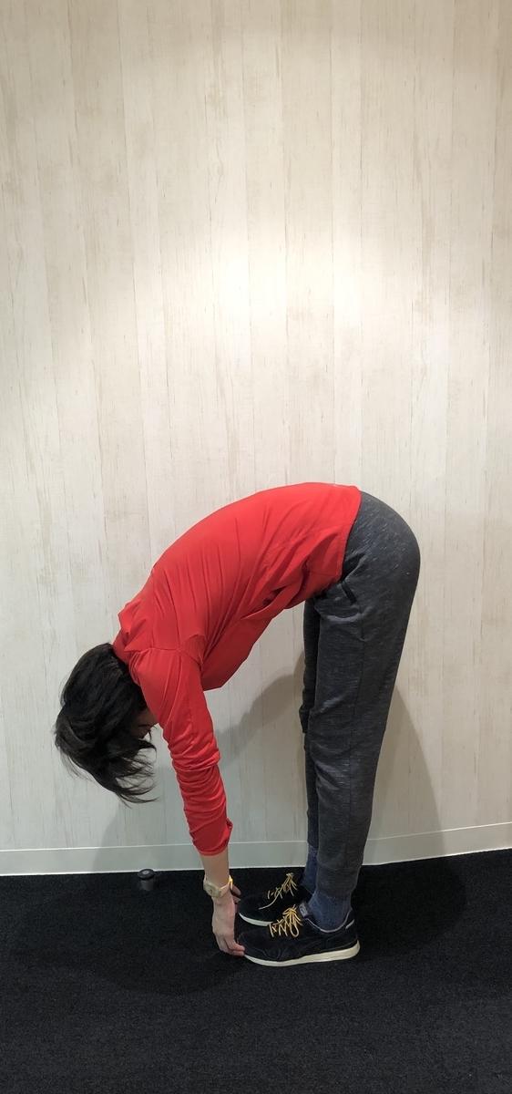 f:id:mihokimura:20200109125824j:plain