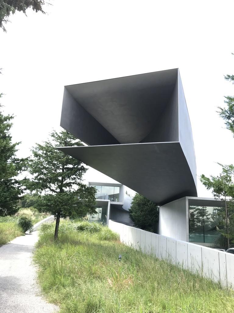 f:id:mihoko_az:20180924125259j:plain