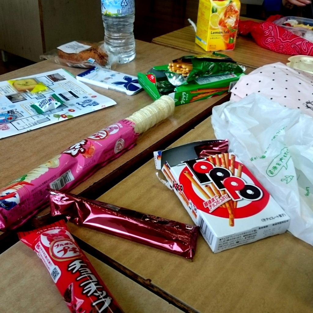 f:id:mihoko_le:20160321144036j:plain