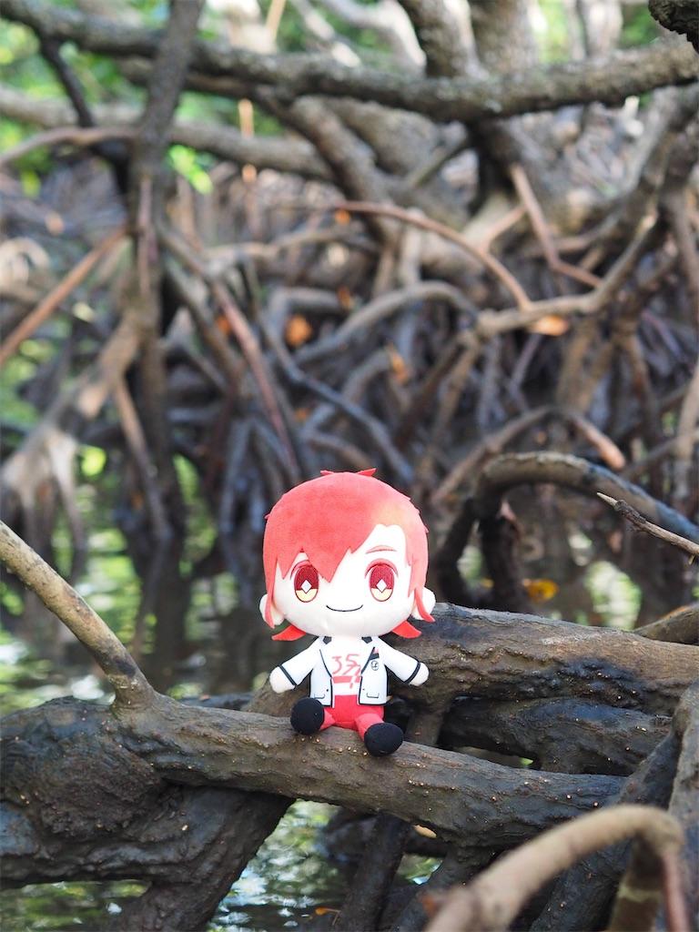 f:id:mihoko_le:20200630111810j:plain