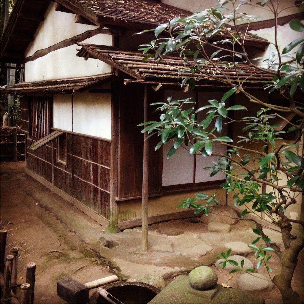 f:id:mihokoshimizu:20170117141304j:plain