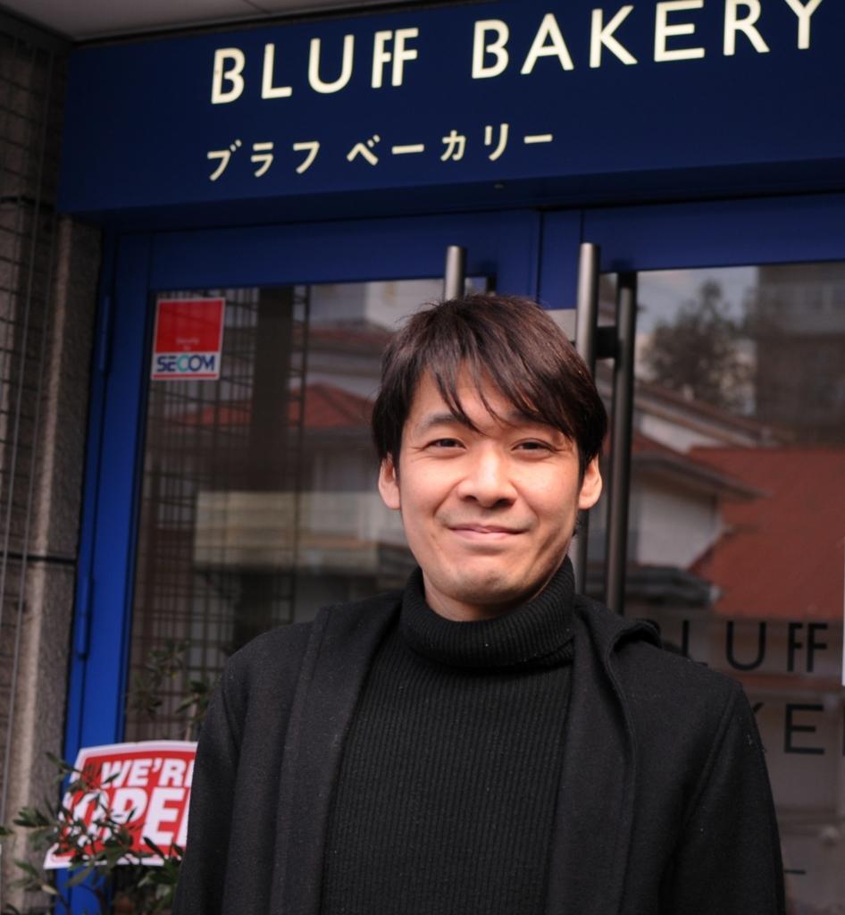 f:id:mihokoshimizu:20170526091222j:plain