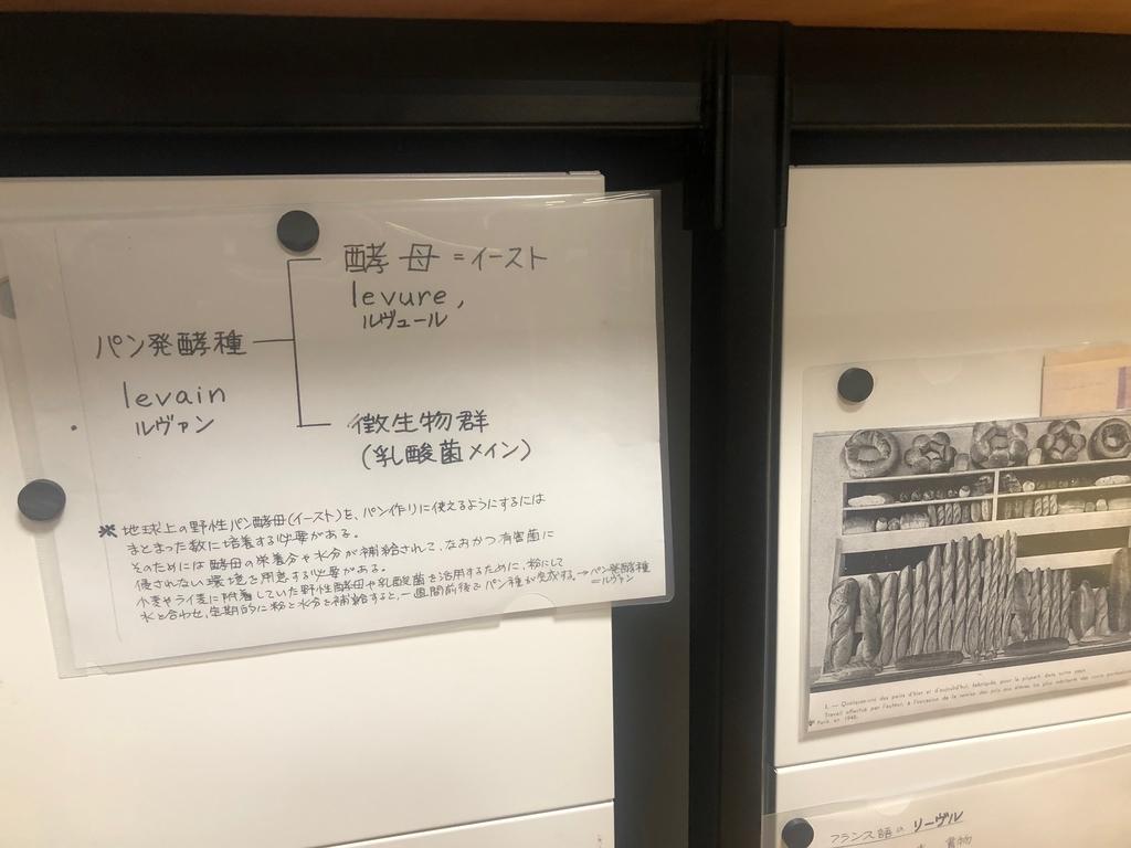 f:id:mihokoshimizu:20180930170018j:plain