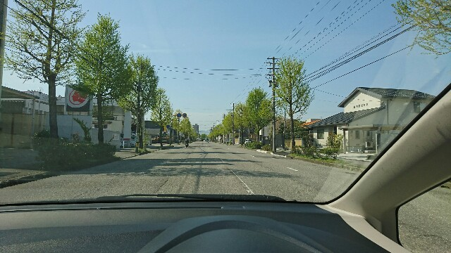 f:id:mihomoriyama:20170420105837j:image
