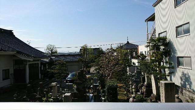 f:id:mihomoriyama:20170420110504j:image
