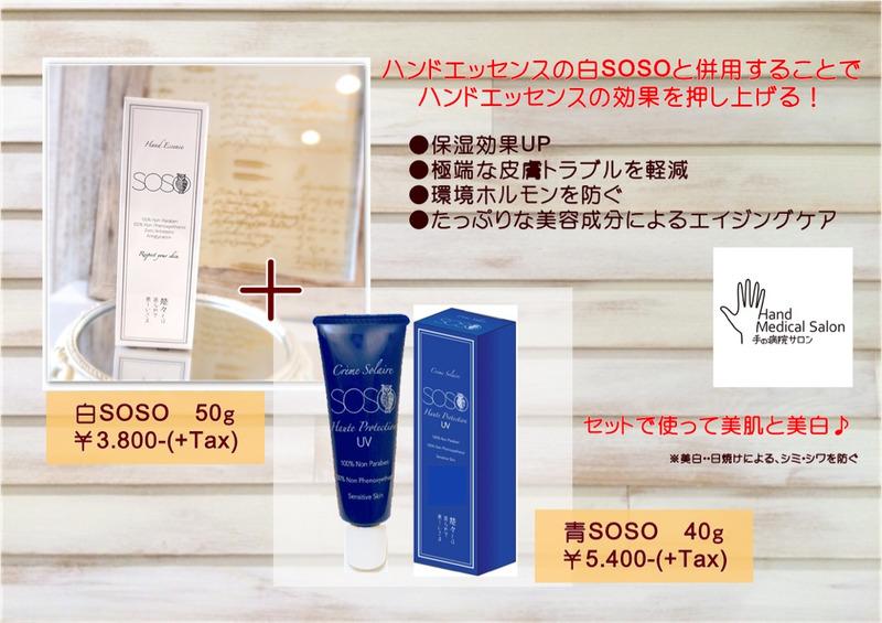 f:id:mihomoriyama:20200828143524j:plain