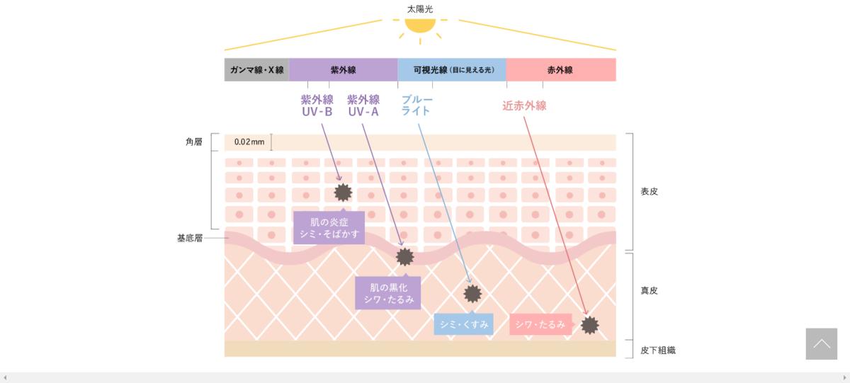 f:id:mihomoriyama:20200828152909p:plain