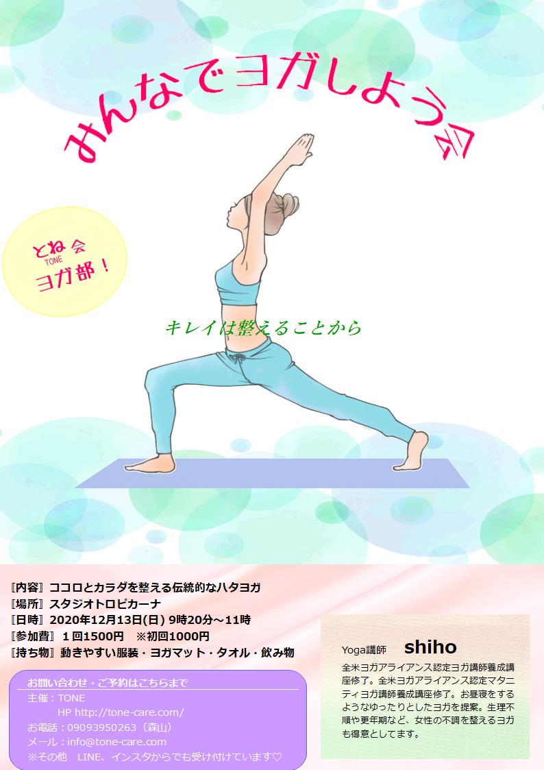 f:id:mihomoriyama:20201116155408p:plain