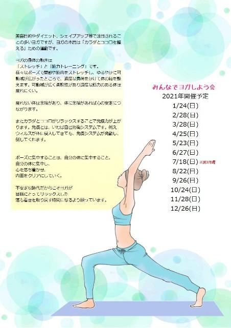 f:id:mihomoriyama:20201215112802j:image
