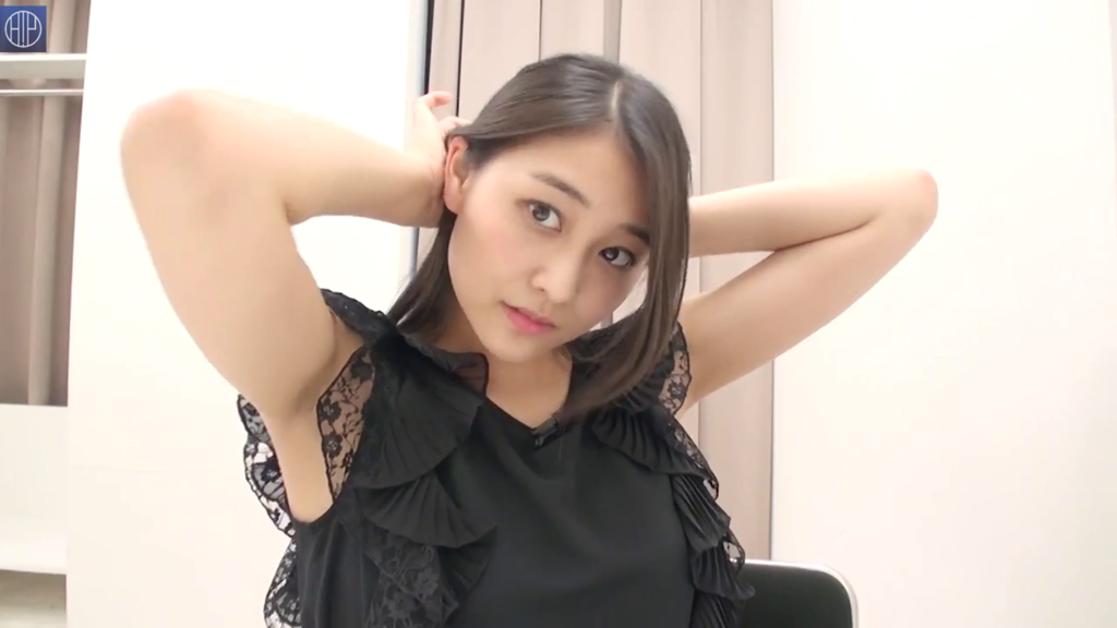 f:id:mihoshi24:20160715232512p:plain