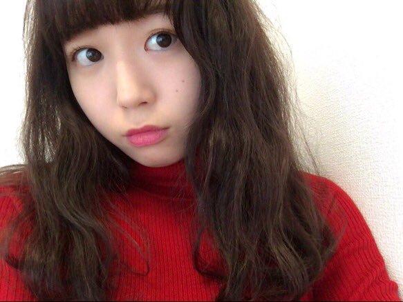 f:id:mihoshi24:20160717215123p:plain