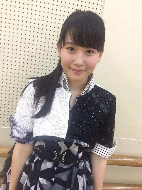 f:id:mihoshi24:20160718001629p:plain