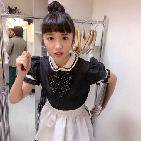 f:id:mihoshi24:20161230215234j:plain