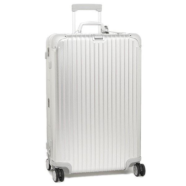 RIMOWA(リモワ)トパーズ スーツケース