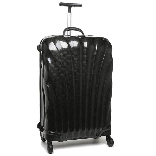 SAMSONITE(サムソナイト) コスモライト スーツケース