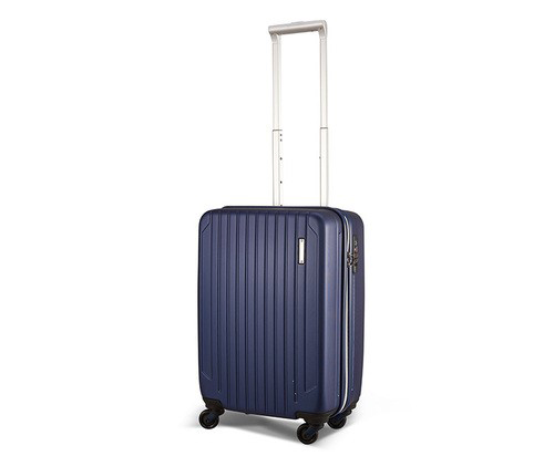 サンコー スーツケース