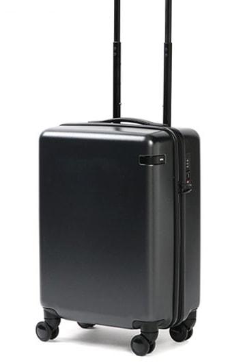 ace.(エース) スーツケース