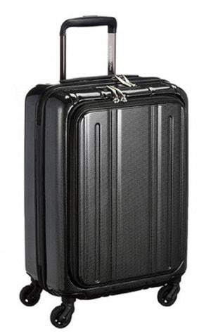 EVERWIN(エバウィン) スーツケース