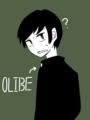 [◆太陽幻燈]オリベユ----スケ