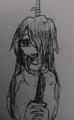 [◆太陽幻燈]死因
