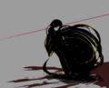 [◆太陽幻燈]結び/断ち切り