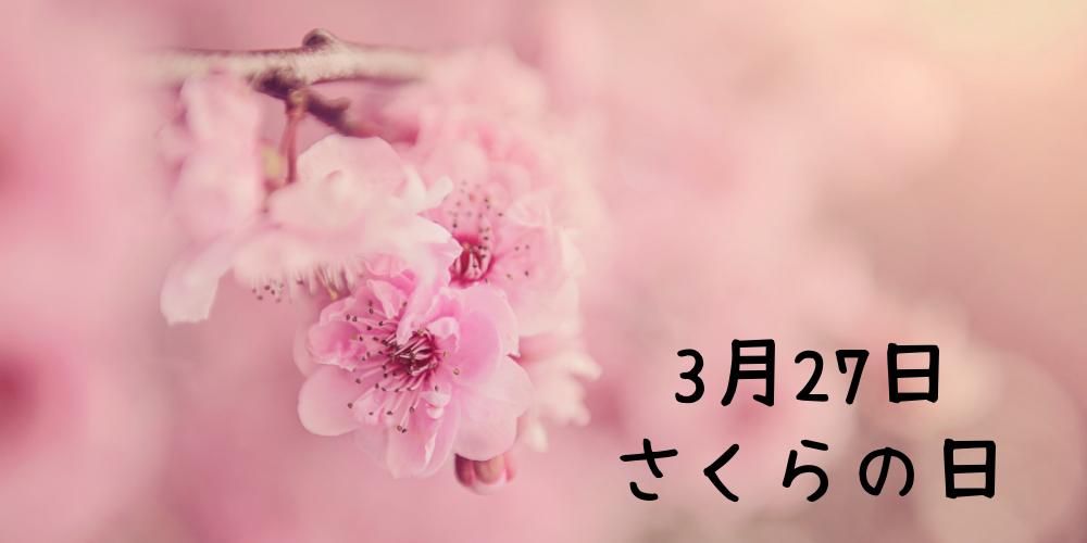 f:id:mii_chiro:20190326233010p:plain