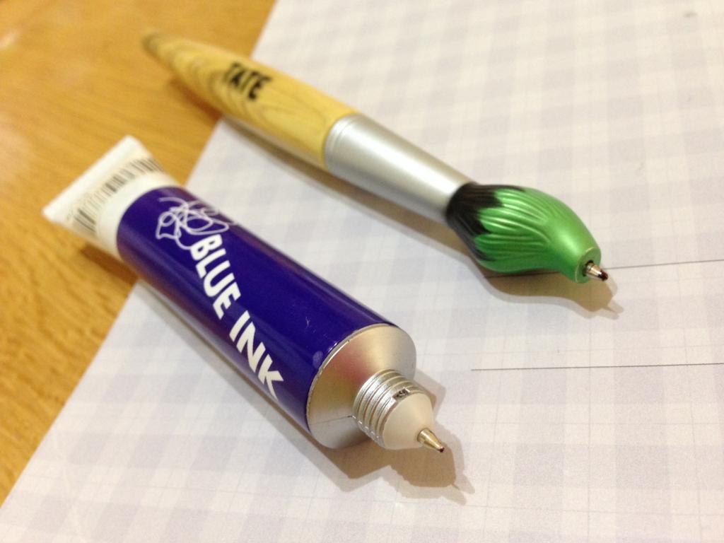アートペン
