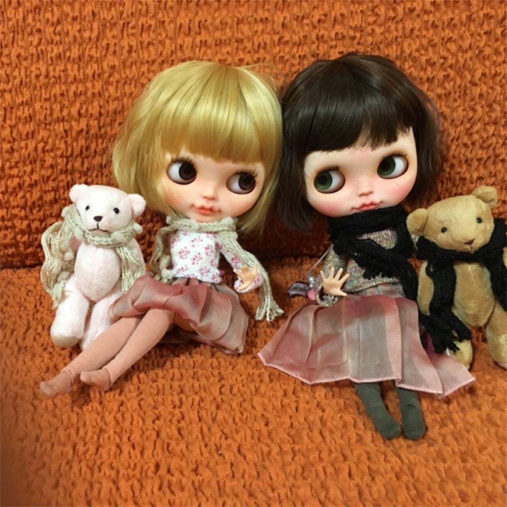 f:id:miichan-huwahuwa:20170201192431j:image