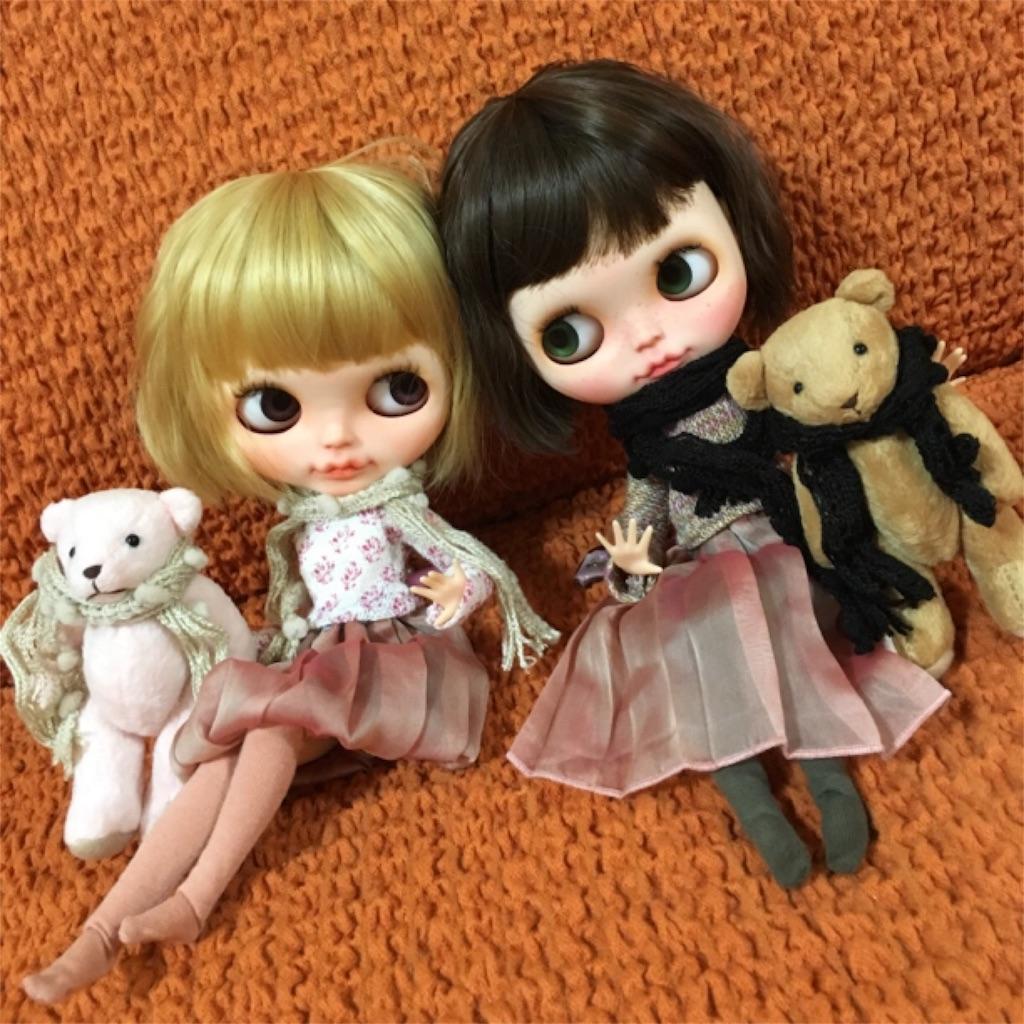 f:id:miichan-huwahuwa:20170201192438j:image