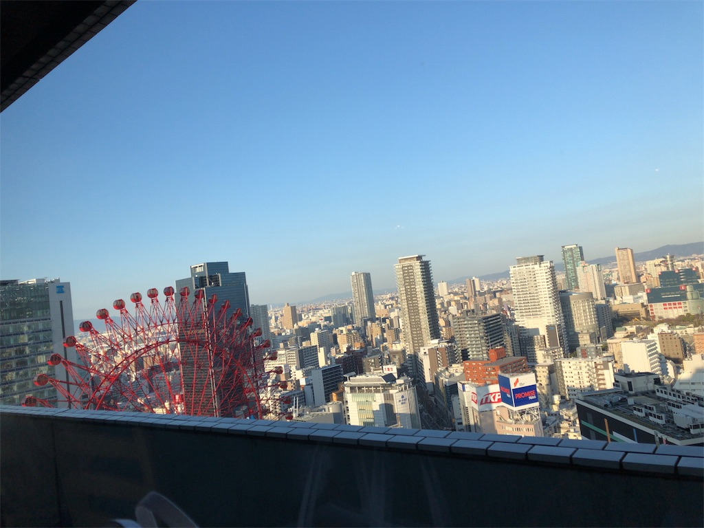 f:id:miifu198:20180411215411j:image