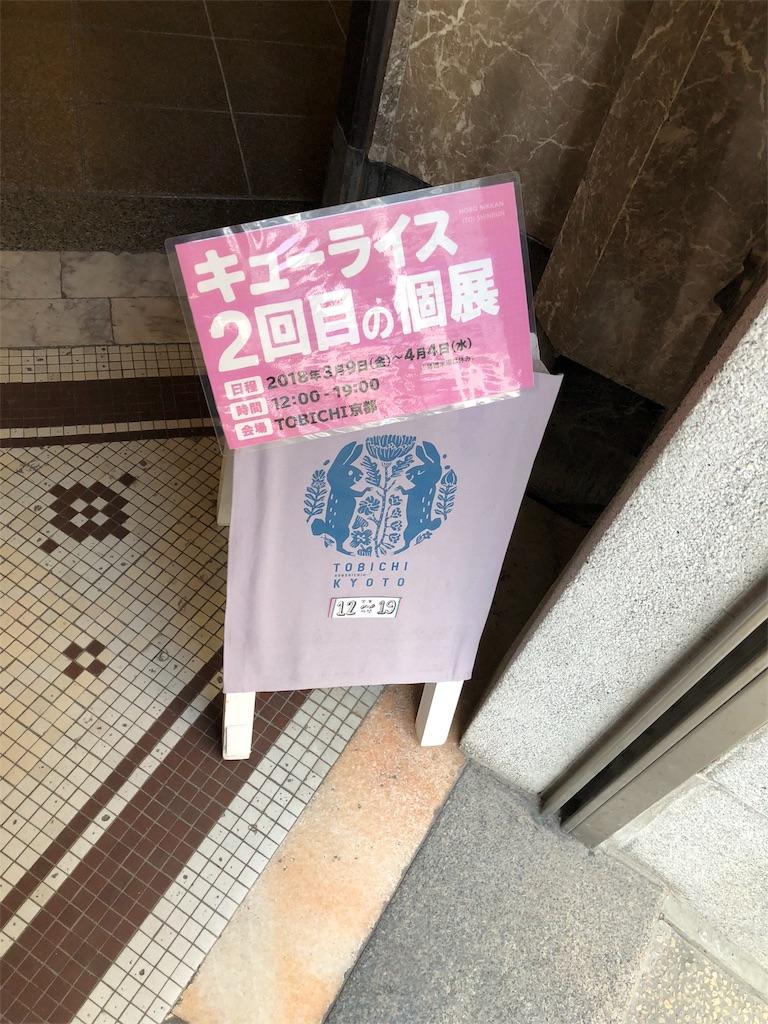 f:id:miifu198:20180411215432j:image
