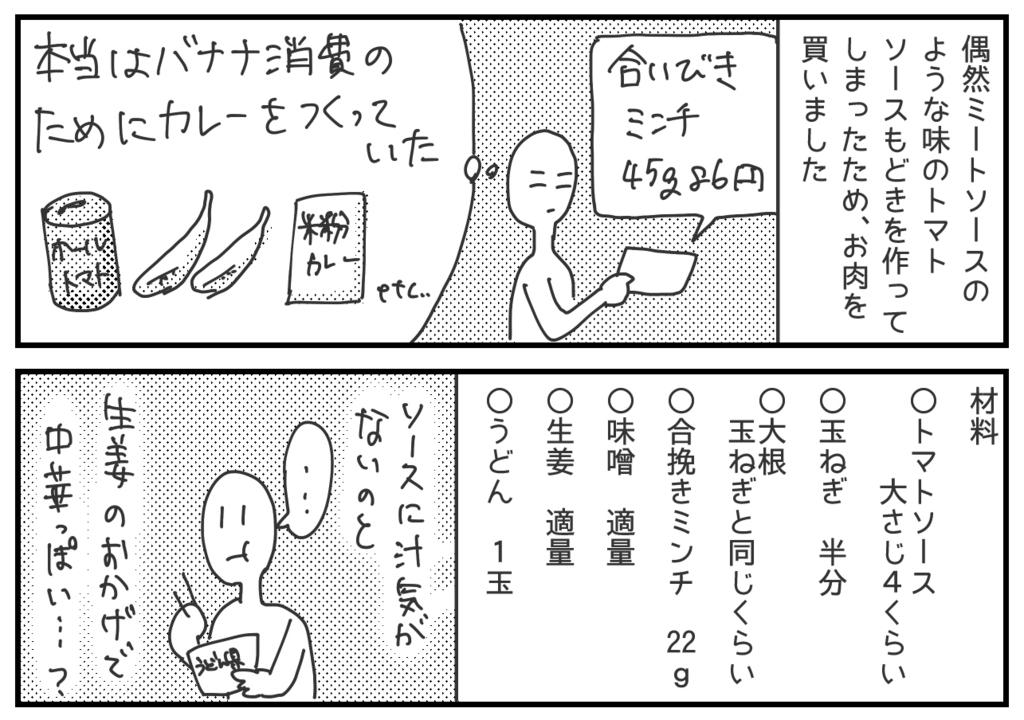 f:id:miigahara:20180704190951j:plain