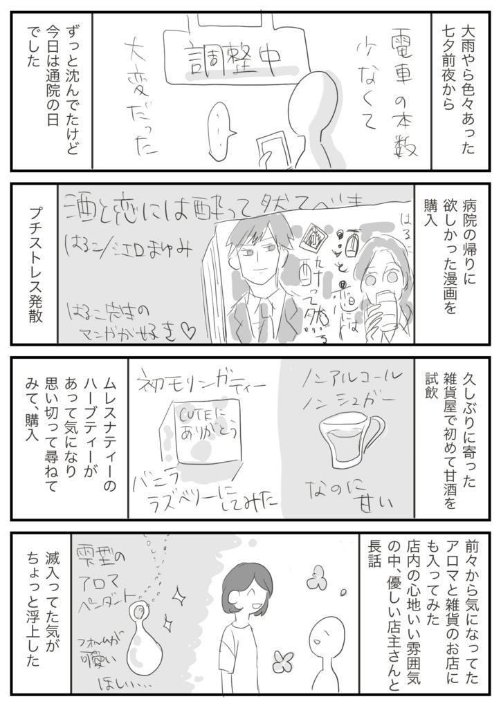 f:id:miigahara:20180716194800j:plain