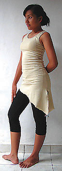 f:id:miiikbali:20070502154818j:image