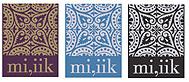 f:id:miiikbali:20071213111621j:image