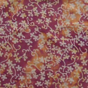 f:id:miiikbali:20080306163035j:image:w200