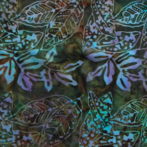 f:id:miiikbali:20080306163036j:image:w200