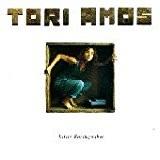 Tori Amos - Little Earthquakes (IMPORT (EU))