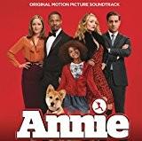 Ost: Annie
