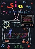 TV Is My Parent [DVD] [Import]