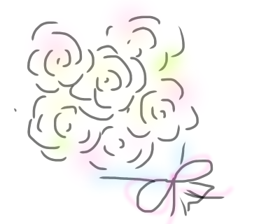 f:id:miiiko0o:20170326210439p:plain