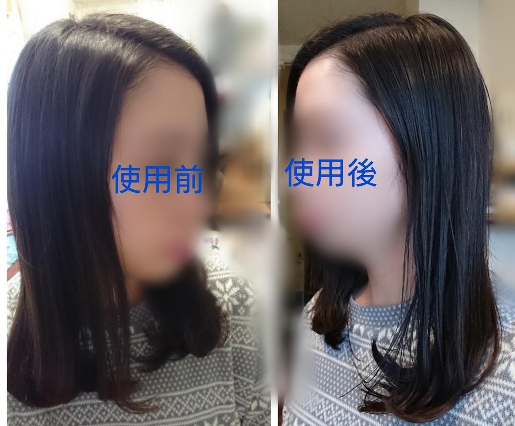 f:id:miityo_51:20190308080603j:plain
