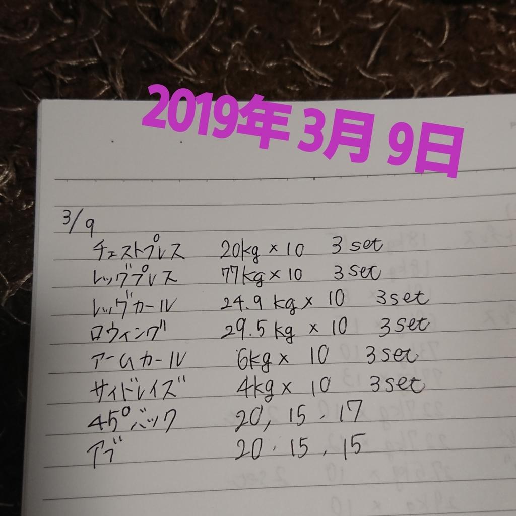 f:id:miityo_51:20190309210808j:plain