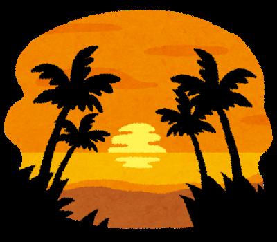 ハワイ ワイケレ