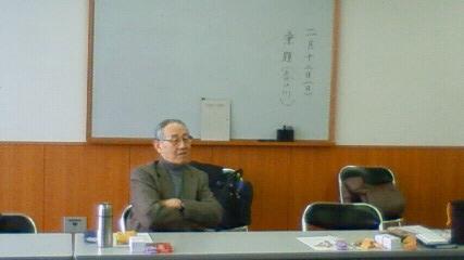 f:id:mijinyamatanishi:20120225122050j:plain