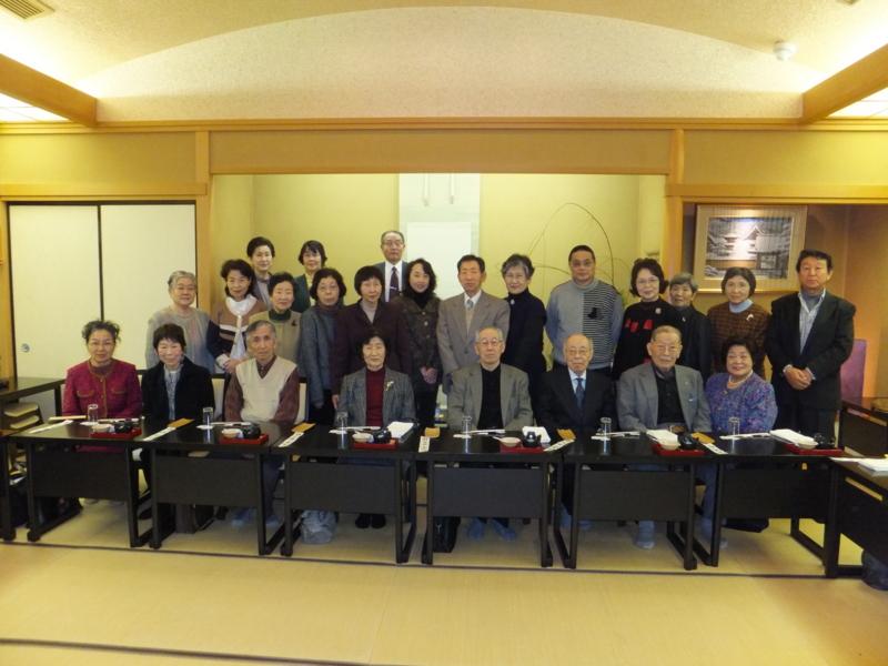 f:id:mijinyamatanishi:20120317112355j:image:w640
