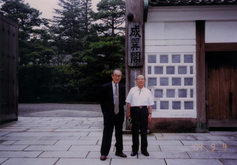 f:id:mijinyamatanishi:20120317215808j:image