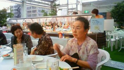 f:id:mijinyamatanishi:20120724102449j:image:w360:left